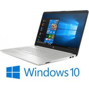 אונליין   HP Laptop 15-DW0003NJ / 7DK22EA -