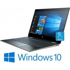 אונליין      - HP Spectre x360 13-AP0001NJ / 5QW92EA -