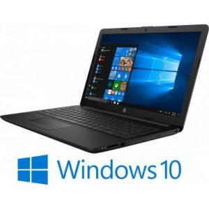 אונליין   HP Laptop 15-DA1013NJ / 6PC28EA -
