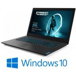 אונליין   Lenovo IdeaPad L340-17IRH Gaming 81LL004RIV -