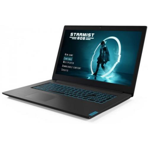 אונליין   Lenovo IdeaPad L340-17IRH Gaming 81LL004HIV -