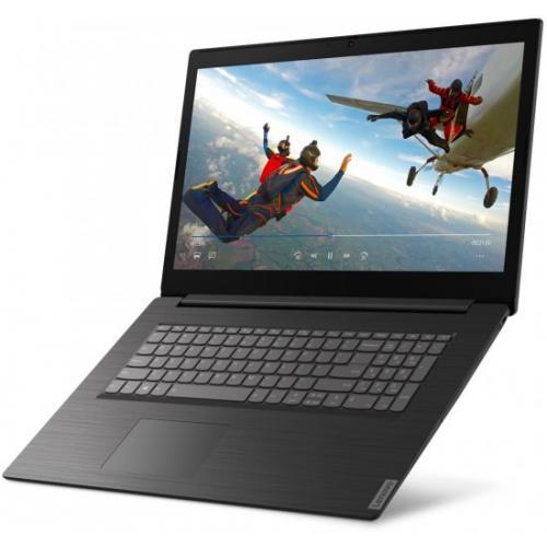אונליין   Lenovo IdeaPad L340-17IWL 81M00030IV -