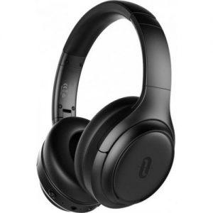 אונליין   Over-ear      TaoTronics BH060 -