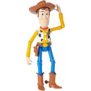 אונליין   Toy Story 4