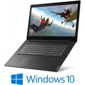 אונליין   Lenovo IdeaPad L340-17IWL 81M00031IV -