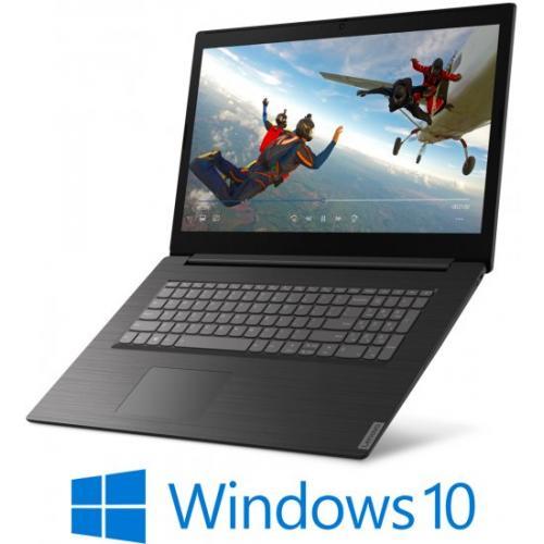 אונליין   Lenovo IdeaPad L340-17IWL 81M00039IV -