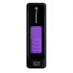 אונליין   Transcend JetFlash 760 32GB TS32GJF760