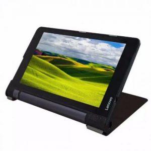אונליין   - Lenovo Yoga Tab 3 YT3-X50