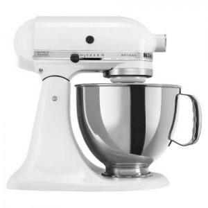 אונליין  5     KitchenAid KSM-150 -