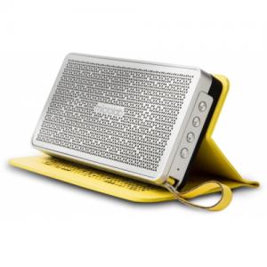 אונליין    Microlab Bluetooth D23 -