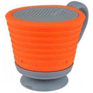 אונליין    Microlab Bluetooth Magicup -