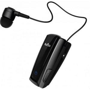 אונליין  Bluetooth     Eco Stream A2DP -