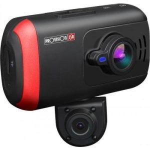 אונליין   ProVision ISR PR-2500CDV