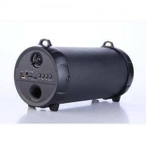 אונליין  Bluetooth  3  Acoustic Concept AC-111C