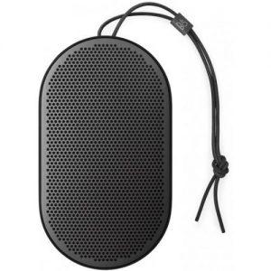 אונליין  Bluetooth  B&O BeoPlay P2 -