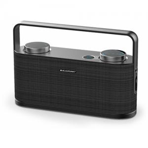 אונליין  Bluetooth      Blaupunkt SMART300 -