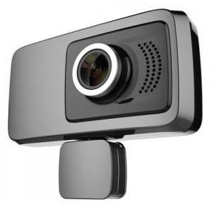 אונליין      Novogo 1080p FHD NV22