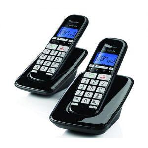 אונליין       Motorola S3002