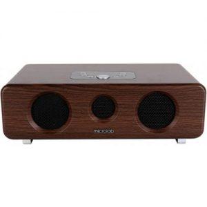 אונליין   Microlab MD336 Bluetooth
