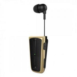 אונליין  Bluetooth    Miracase MBTH20 -  /