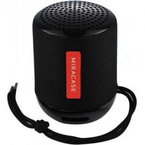 אונליין  Bluetooth   Miracase MBTS921 -