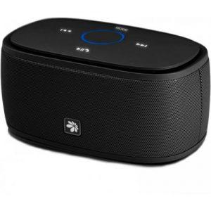 אונליין  Bluetooth  Miracase MBT606 -
