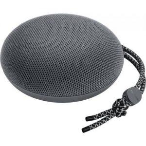 אונליין  Bluetooth  Huawei CM51 -