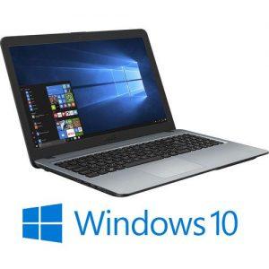 אונליין   - Asus Laptop X540BA-GO123T -