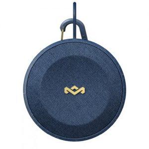 אונליין  Bluetooth  MARLEY NO BOUNDS BT -