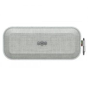 אונליין  Bluetooth  MARLEY NO BOUNDS XL BT -