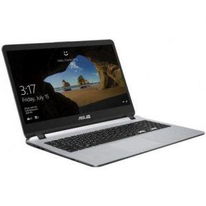 אונליין   - Asus Laptop X507UA-EJ799 -
