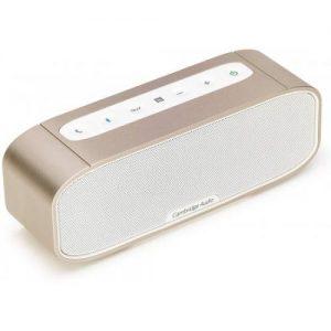 אונליין  Bluetooth  Cambridge Audio G2 -