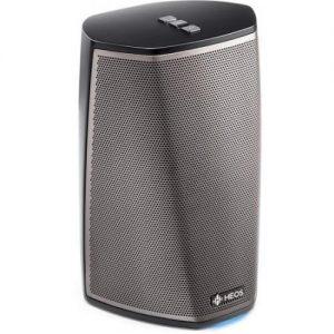 אונליין         Denon HEOS 1 HS2 Wifi Bluetooth