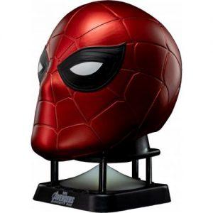 אונליין  Bluetooth  Camino MARVEL Spider-Man Mini