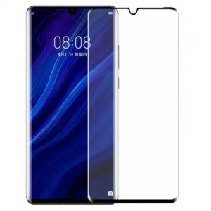 אונליין      - Huawei P30 Pro -