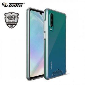 אונליין  Toiko Chiron - Huawei P30 -