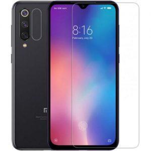 אונליין     -Xiaomi Mi 9 SE