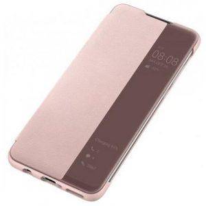 אונליין  Smart View Flip  - Huawei P30 Lite