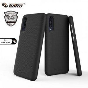 אונליין  Toiko X-Guard - Samsung Galaxy A50 -