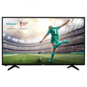 אונליין   Hisense 39a5600 39'' Full HD LED