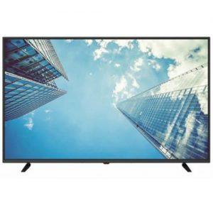 אונליין    7.0 Normande 55 Inch NTV 5700 UHD 4K