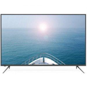 אונליין   Normande 70 Inch NTV 7000 UHD 4K