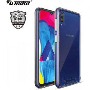 אונליין  Toiko Chiron - Samsung Galaxy A10 / M10 -