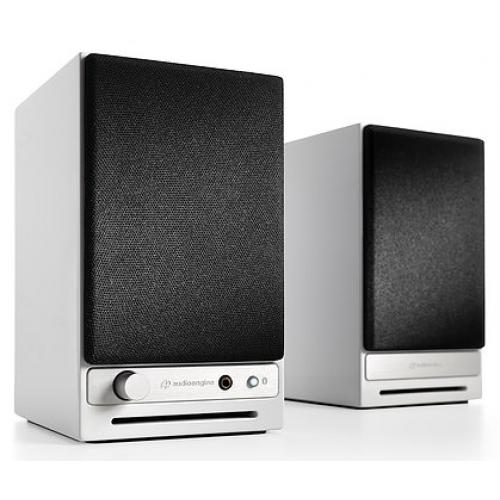 אונליין    Audioengine HD3 -