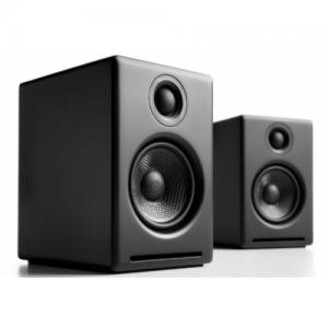 אונליין    Audioengine A2+ Wireless -
