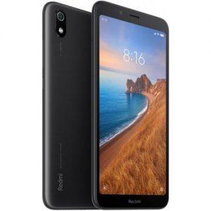 אונליין   Xiaomi Redmi 7A 16GB   -     ''