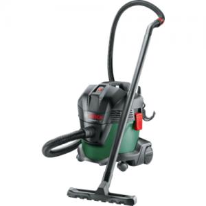 אונליין    Bosch UniversalVAC 15 1000W Vacuum Cleaner