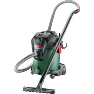 אונליין    Bosch AdvancedVAC 20 1200W Vacuum Cleaner