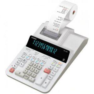 אונליין   Casio DR-120R -