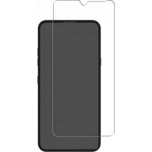 אונליין     Voia - LG Q60 LM-X525ZA